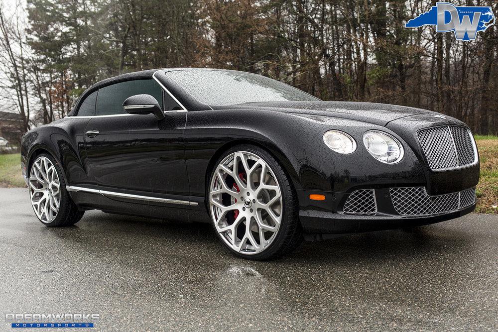 Black-Bentley-Forgiatos-Dreamworks-Motorsports-8.jpg