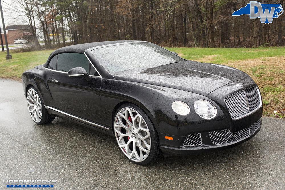Black-Bentley-Forgiatos-Dreamworks-Motorsports-9.jpg