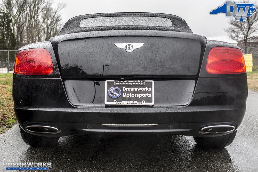 Black-Bentley-Forgiatos-Dreamworks-Motorsports.12.jpg