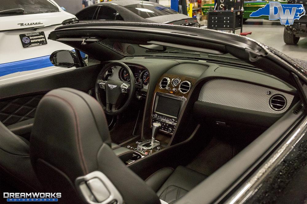 Black-Bentley-Forgiatos-Dreamworks-Motorsports.13.jpg