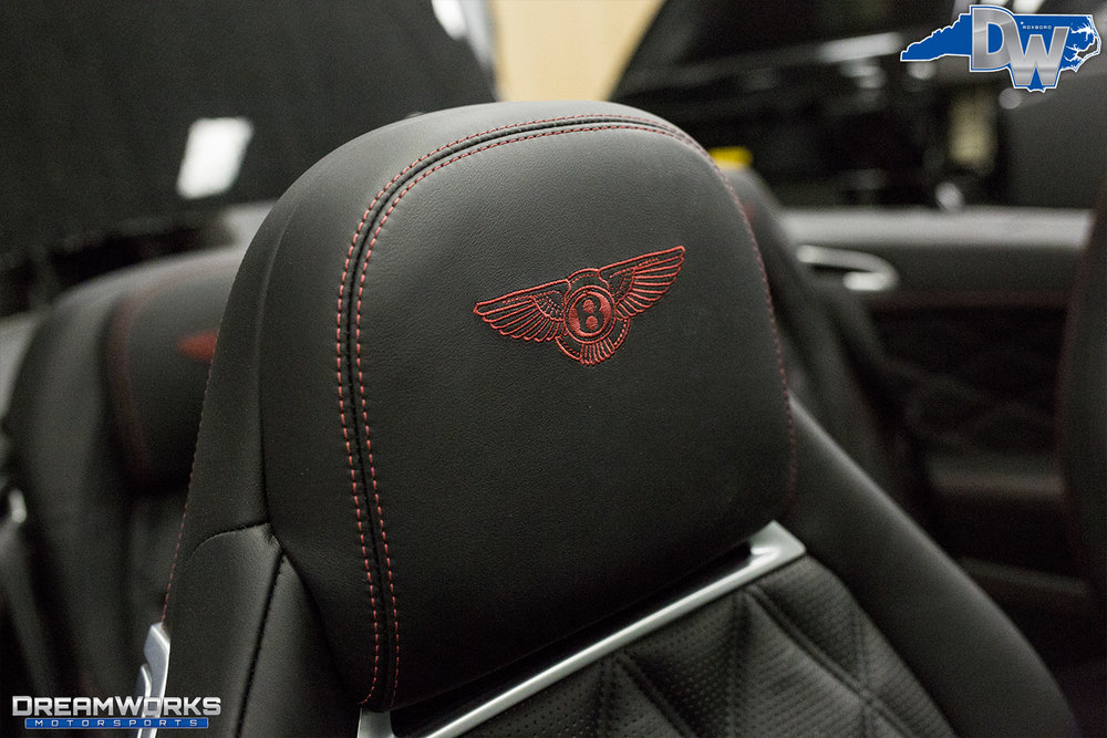 Black-Bentley-Forgiatos-Dreamworks-Motorsports.15.jpg