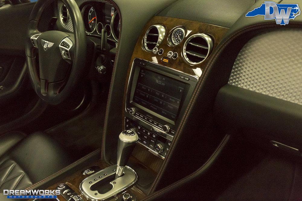 Black-Bentley-Forgiatos-Dreamworks-Motorsports.16.jpg