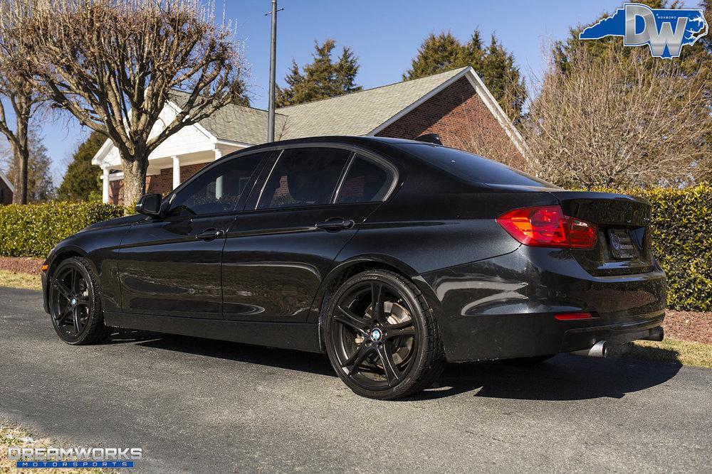 Black-BMW-Dreamworks-Motorsports-1.jpg