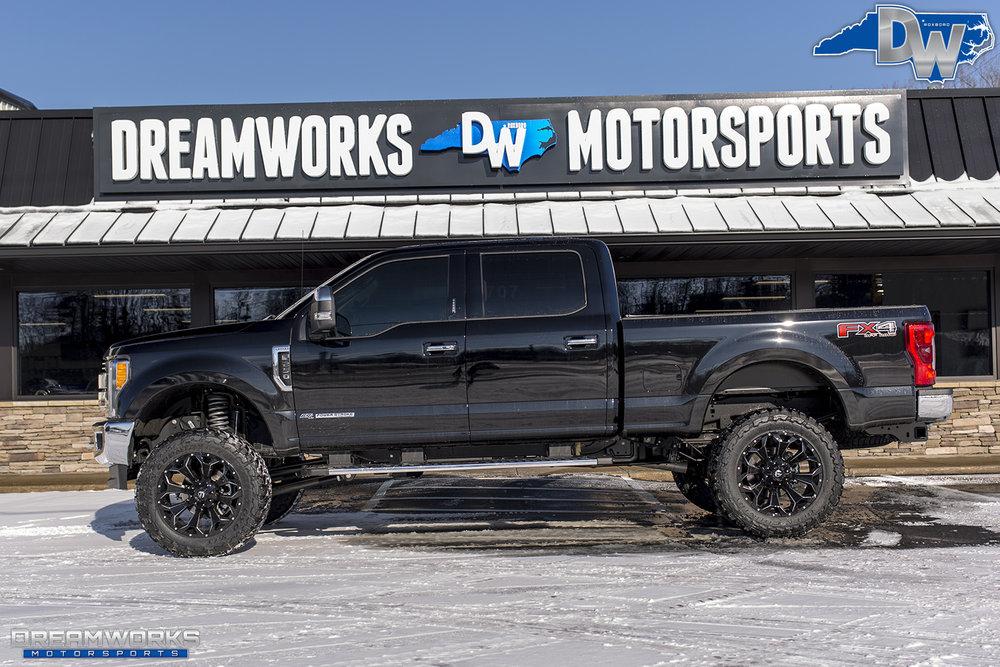 Black-Ford-F250-Super-Duty-Dreamworks-Motorsports-7.jpg