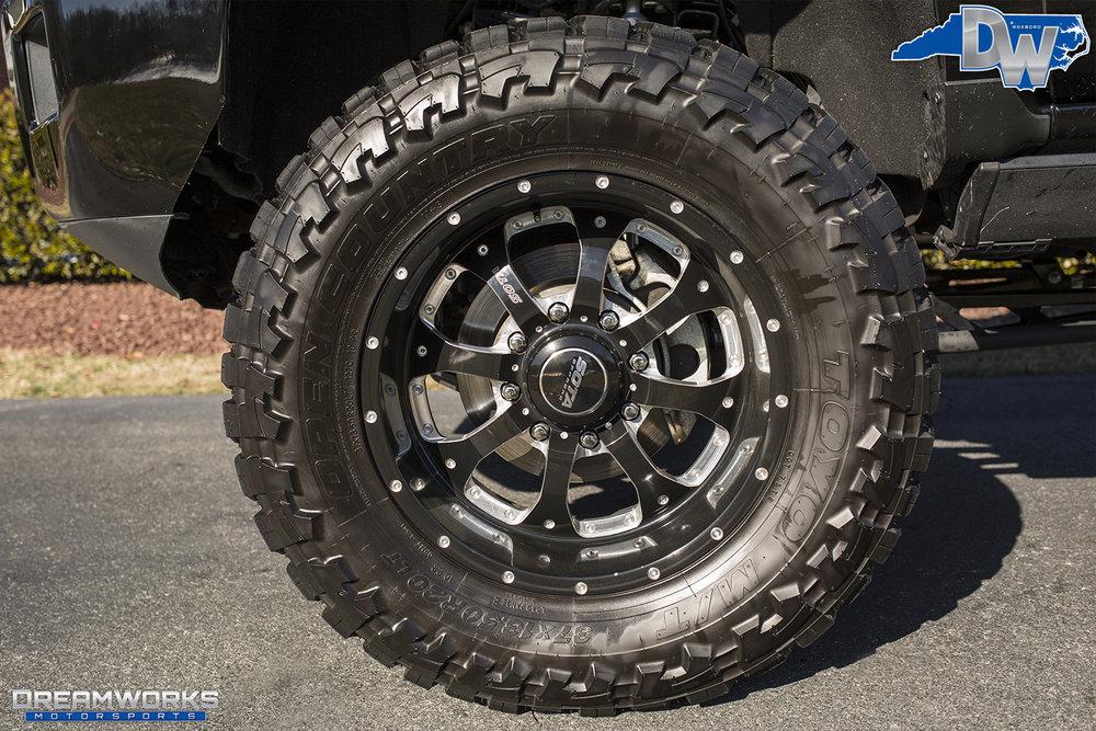 Black-Chevy-Silverado-Dreamworks-Motorsports-3.jpg