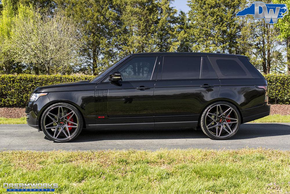 Black-Range-Rover-Dreamworks-Motorsports-1.jpg