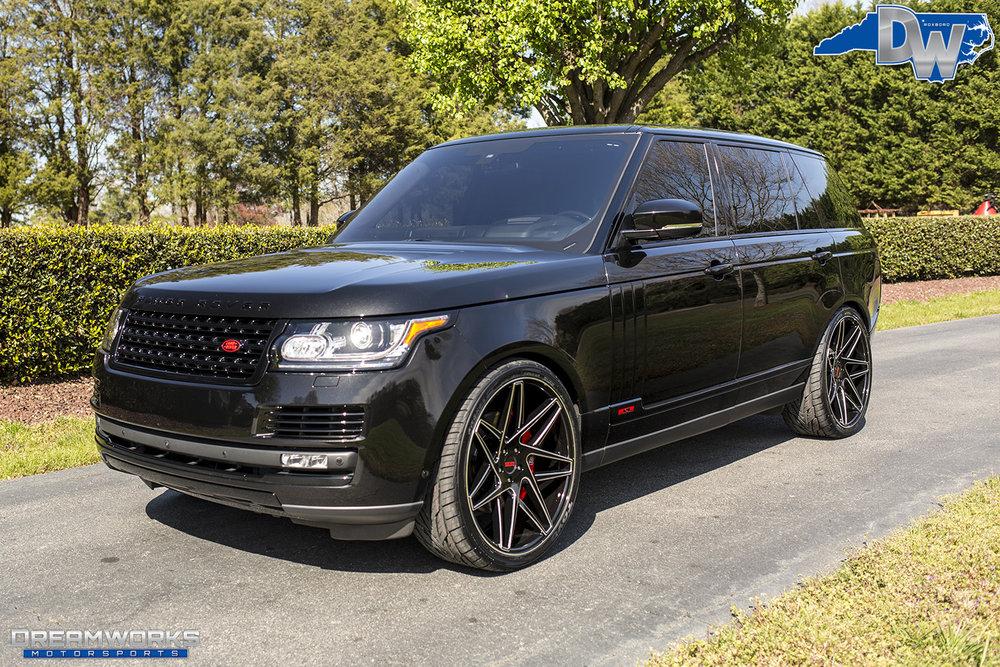 Black-Range-Rover-Dreamworks-Motorsports-5.jpg