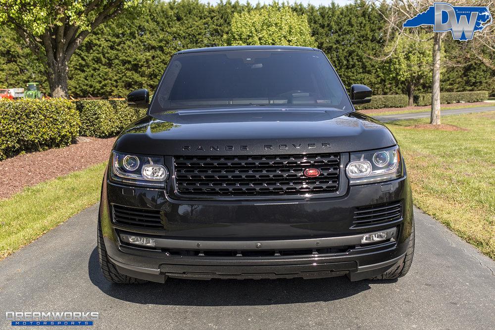 Black-Range-Rover-Dreamworks-Motorsports-6.jpg