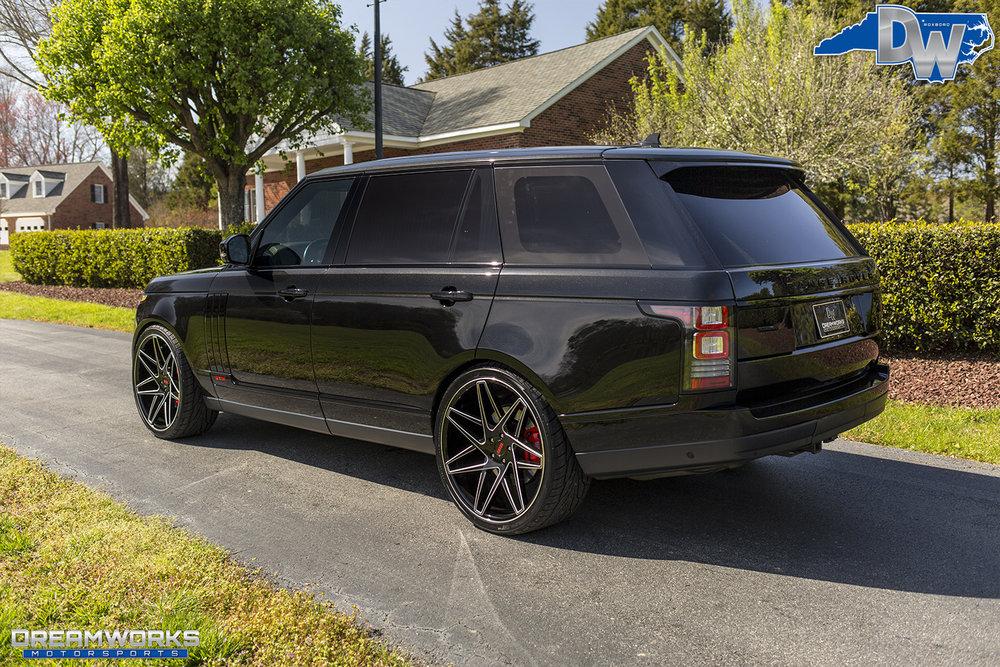 Black-Range-Rover-Dreamworks-Motorsports-7.jpg