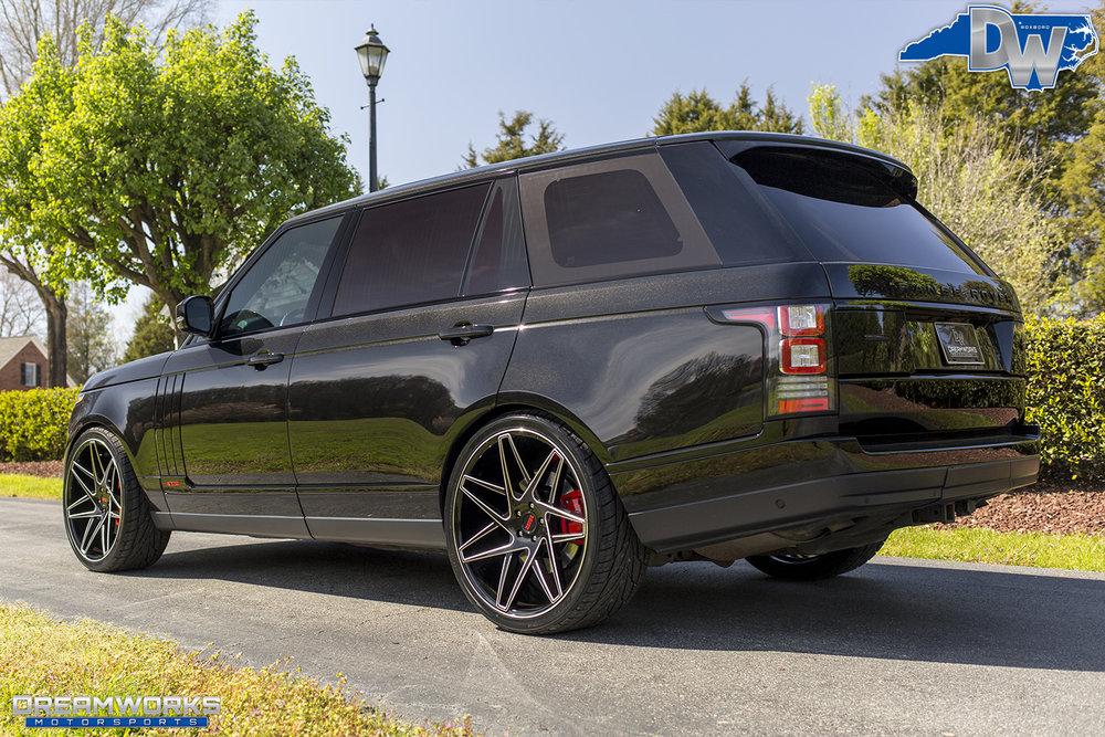 Black-Range-Rover-Dreamworks-Motorsports-8.jpg