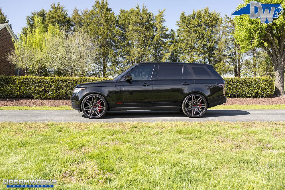 Black-Range-Rover-Dreamworks-Motorsports-11.jpg