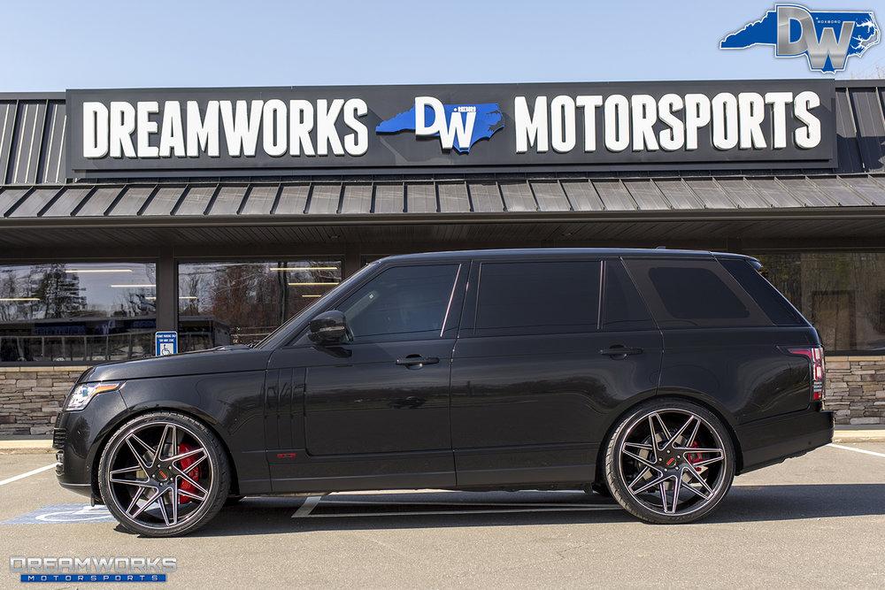 Black-Range-Rover-Dreamworks-Motorsports-15.jpg