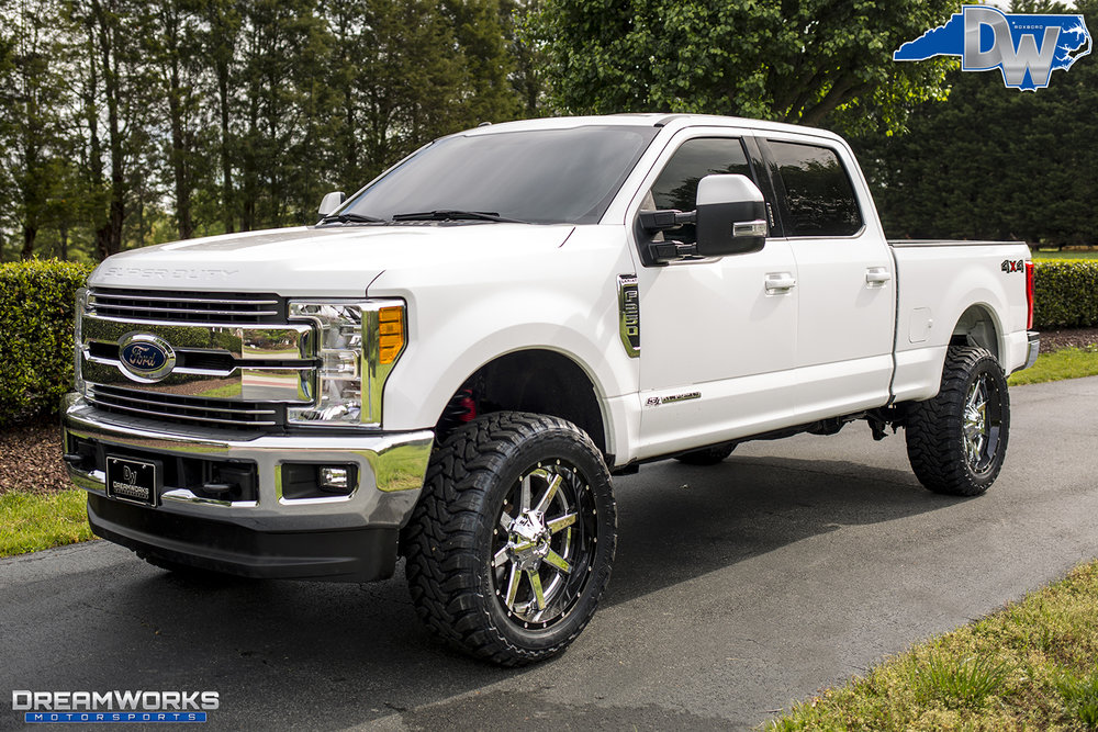 White-Ford-F250-Super-Duty-Dreamworks-Motorsports-1.jpg