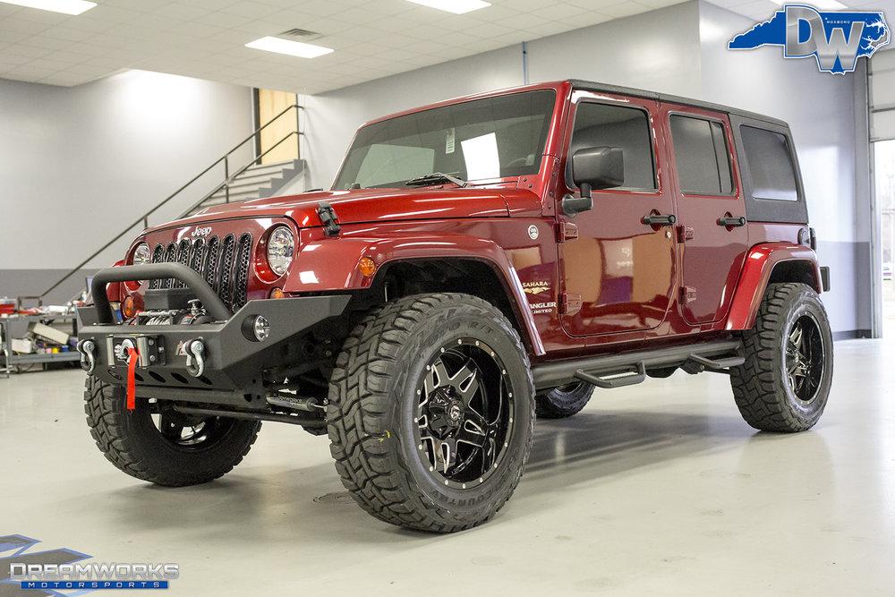 Burgundy-Jeep-Dreamworks-Motorsports-8.jpg
