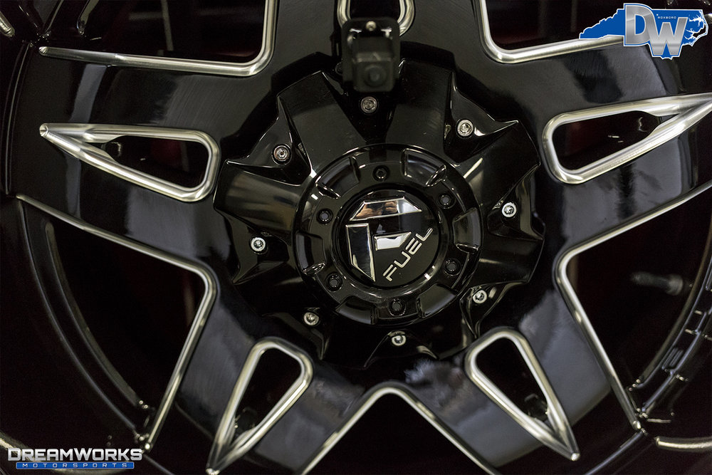 Burgundy-Jeep-Dreamworks-Motorsports-10.jpg