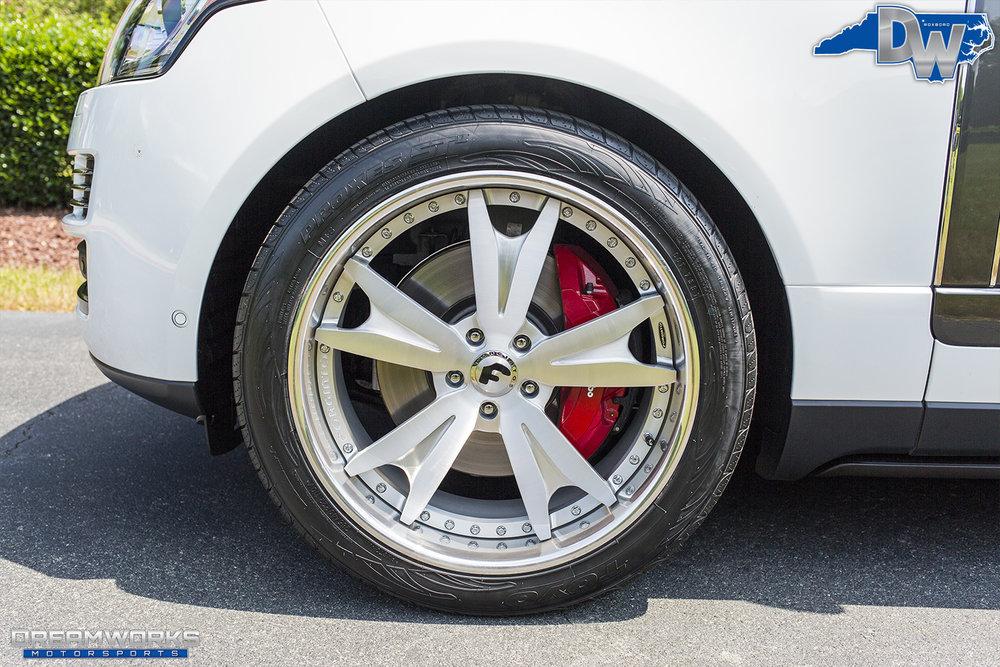 White-Range-Forgiatos-Dreamworks-Motorsports-7.jpg