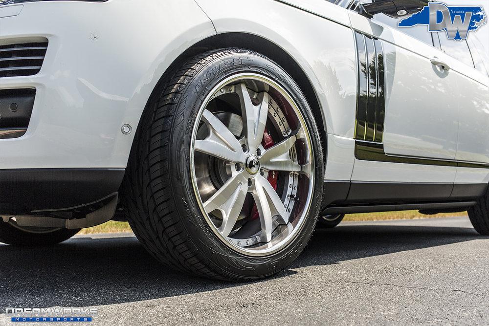 White-Range-Forgiatos-Dreamworks-Motorsports-8.jpg
