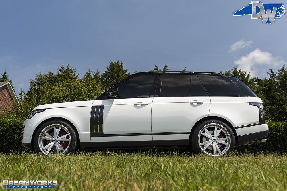 White-Range-Forgiatos-Dreamworks-Motorsports-9.jpg