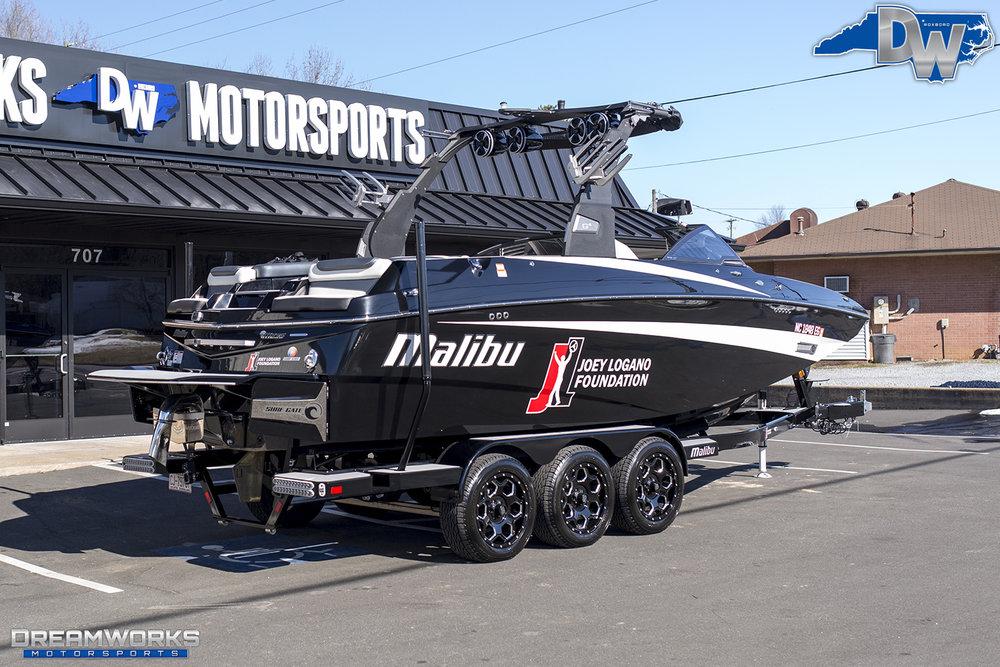 Joey-Logano-Malibu-Dreamworks-Motorsports-2.jpg