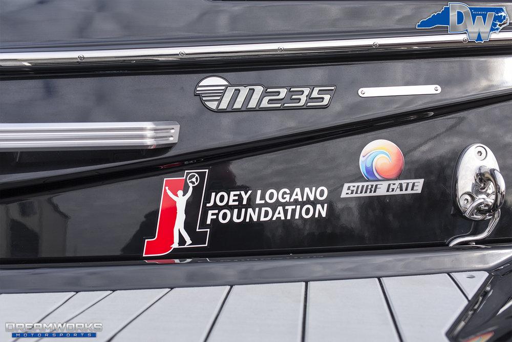 Joey-Logano-Malibu-Dreamworks-Motorsports-10.jpg