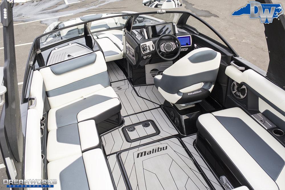 Joey-Logano-Malibu-Dreamworks-Motorsports-11.jpg