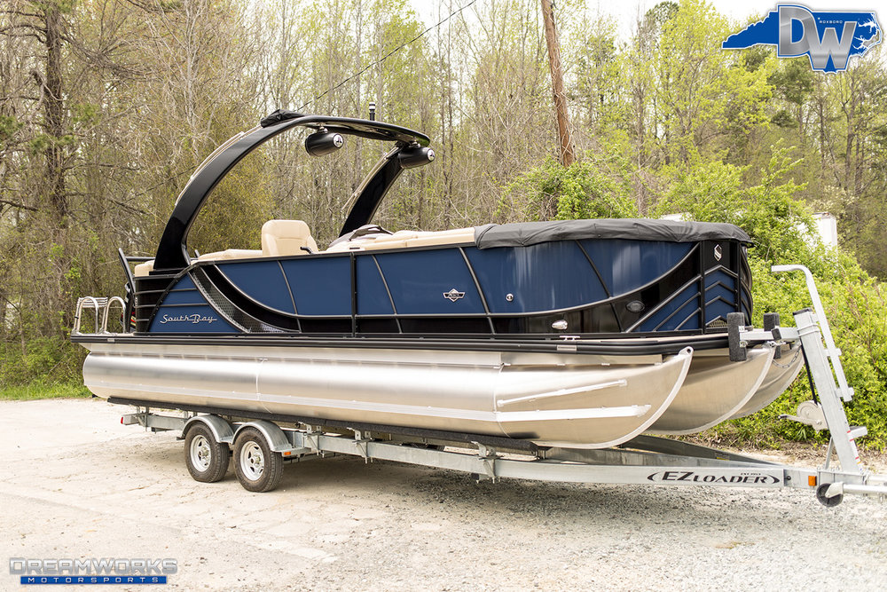 Pontoon-Boat-Dreamworks-Motorsports-9.jpg