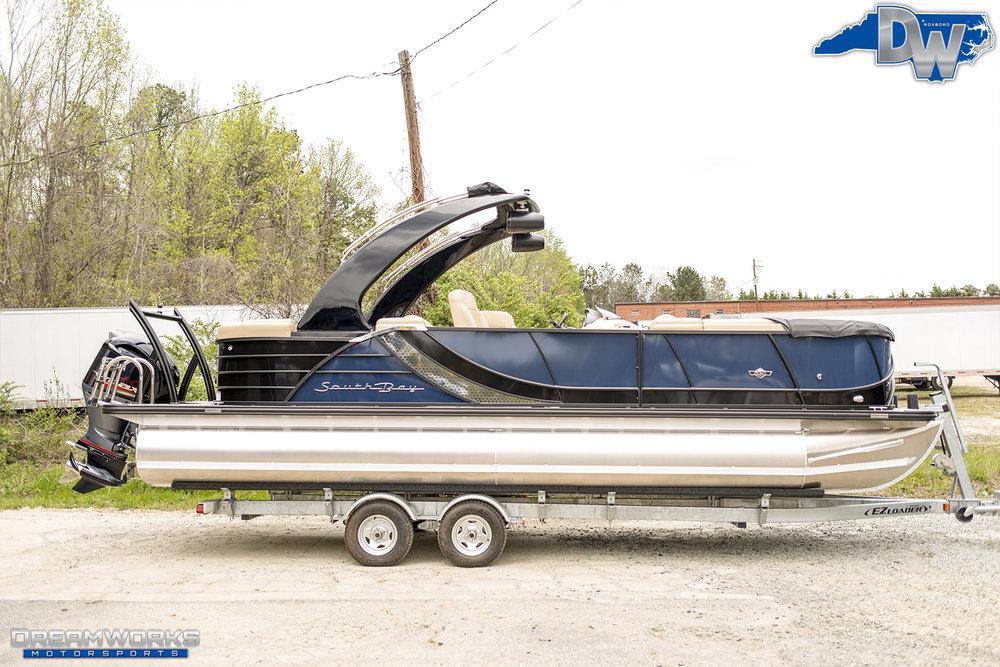 Pontoon-Boat-Dreamworks-Motorsports-10.jpg