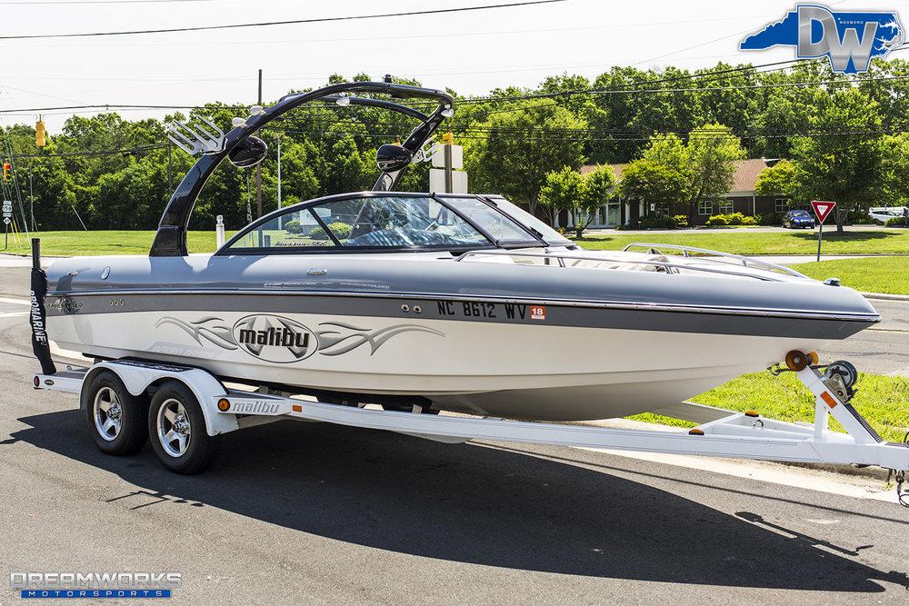 Grey-Malibu-Boat-Dreamworks-Motorsports-2.jpg