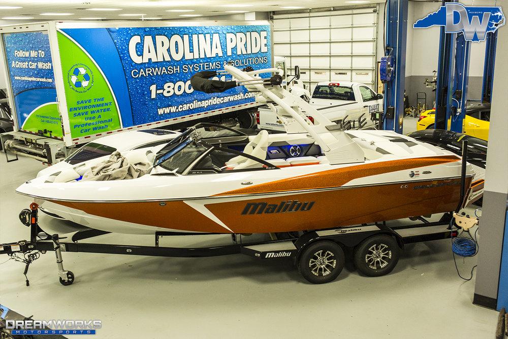 Orange-Malibu-Boat-Dreamworks-Motorsports-3.jpg