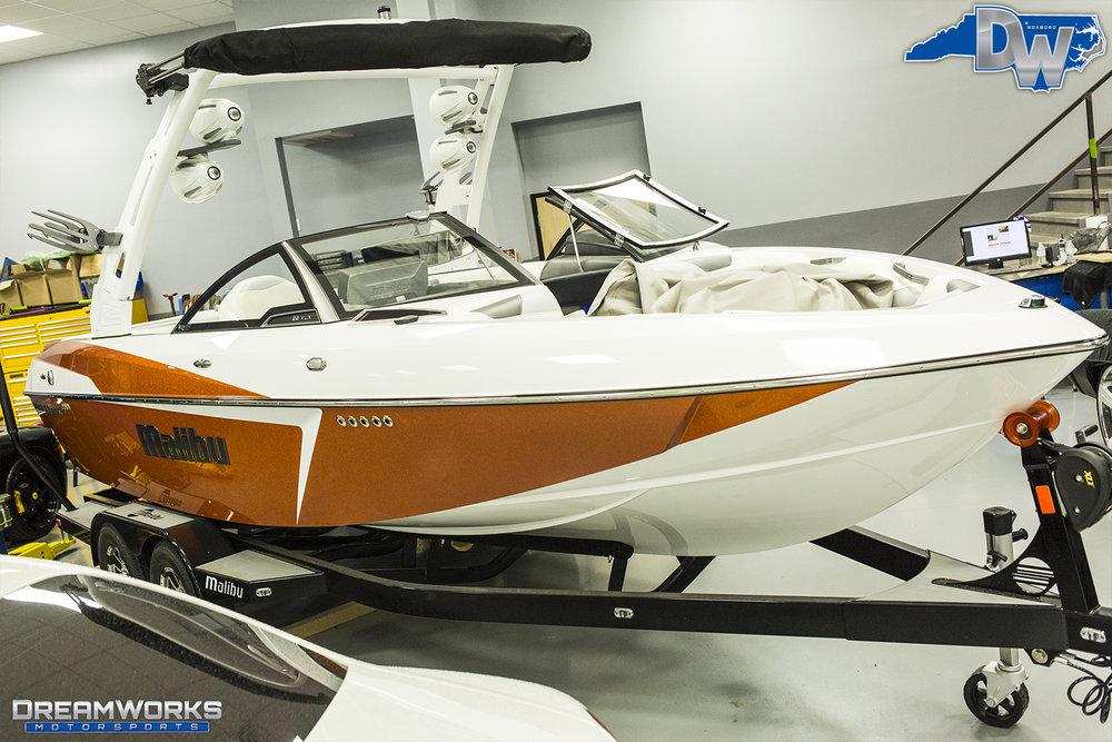 Orange-Malibu-Boat-Dreamworks-Motorsports-2.jpg