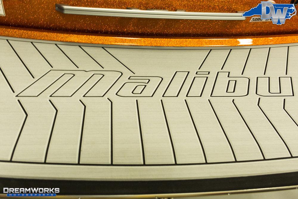 Orange-Malibu-Boat-Dreamworks-Motorsports-4.jpg