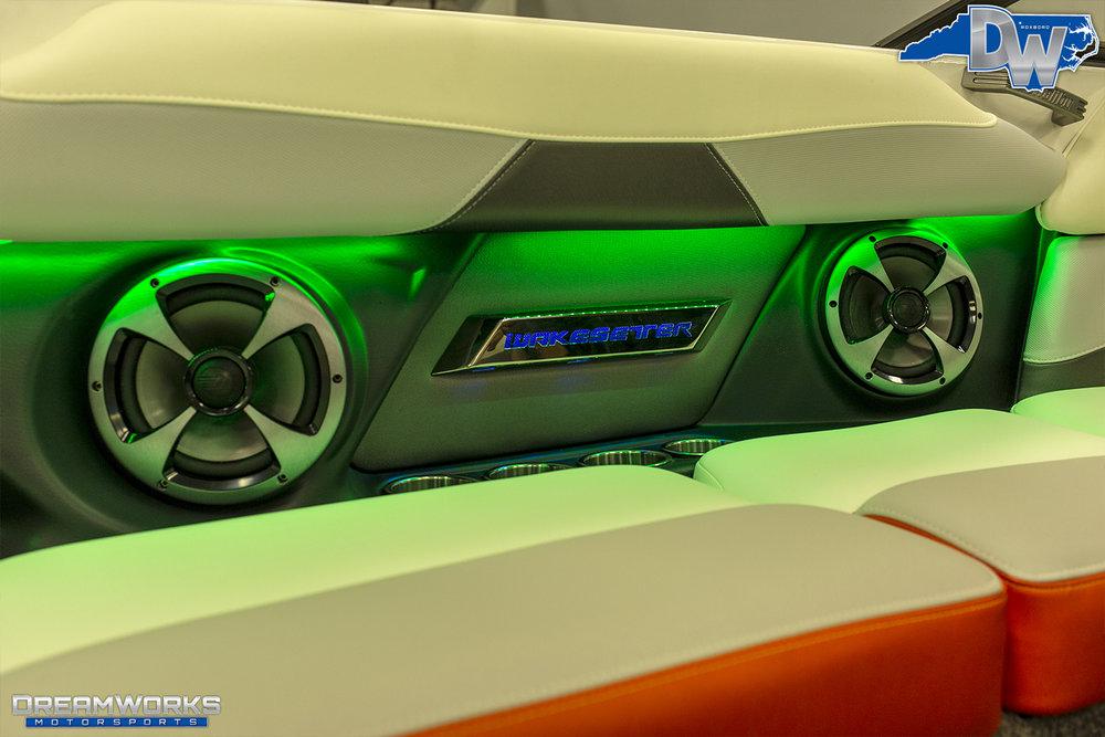 Orange-Malibu-Boat-Dreamworks-Motorsports-5.jpg