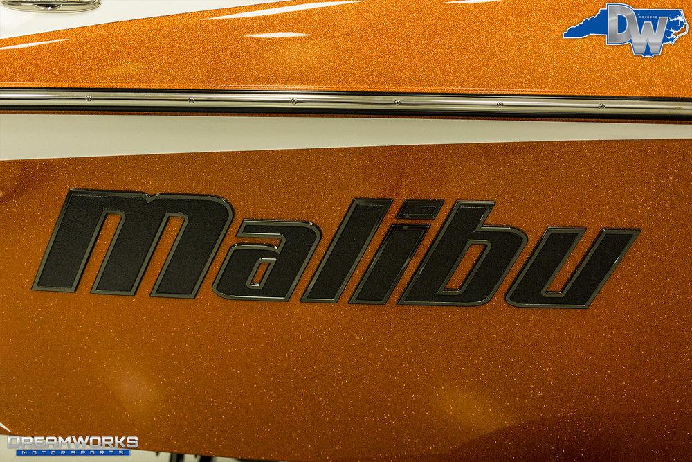 Orange-Malibu-Boat-Dreamworks-Motorsports-1.jpg