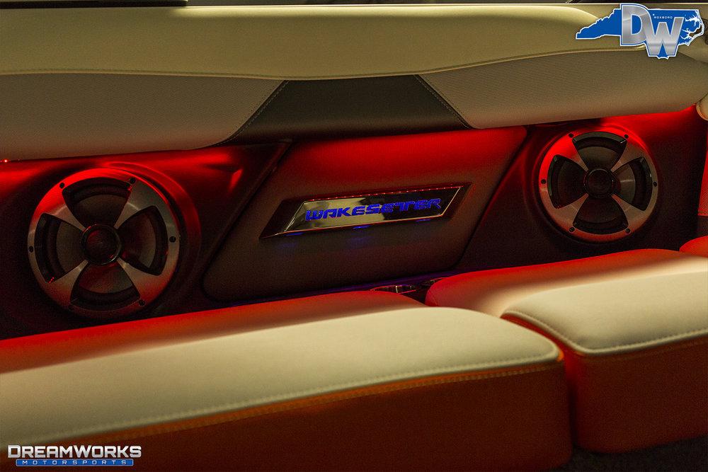 Orange-Malibu-Boat-Dreamworks-Motorsports-8.jpg