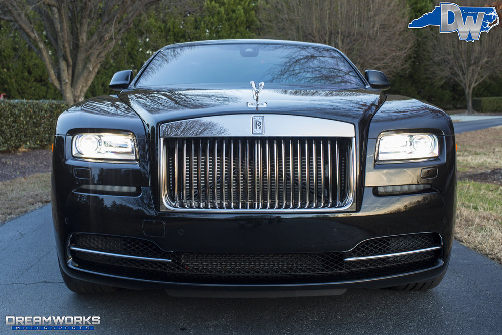 Black-Wraith-Dreamworks-Motorsports-2.jpg