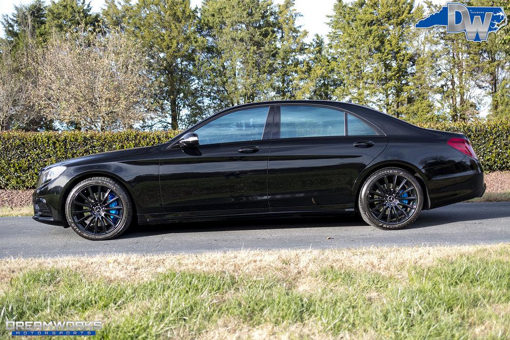 Black-Benz-Blue-Brakes-Dreamworks-Motorsports-1.jpg