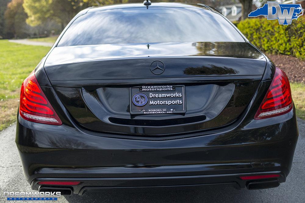 Black-Benz-Blue-Brakes-Dreamworks-Motorsports-4.jpg