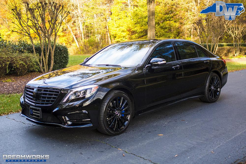 Black-Benz-Blue-Brakes-Dreamworks-Motorsports-6.jpg