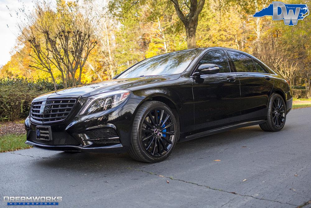 Black-Benz-Blue-Brakes-Dreamworks-Motorsports-7.jpg