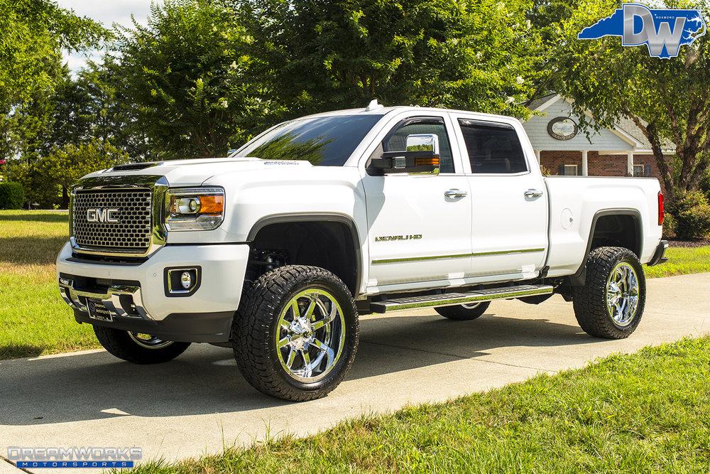 White-GMC-Denali-HD-Truck-Dreamworks-Motorsports-2.jpg
