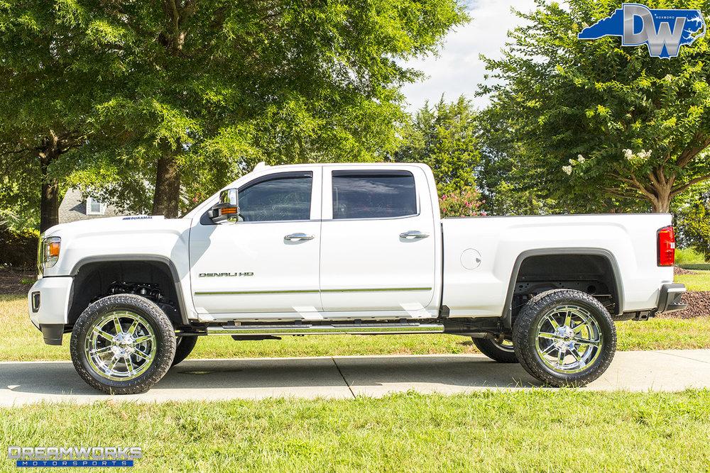 White-GMC-Denali-HD-Truck-Dreamworks-Motorsports-1.jpg