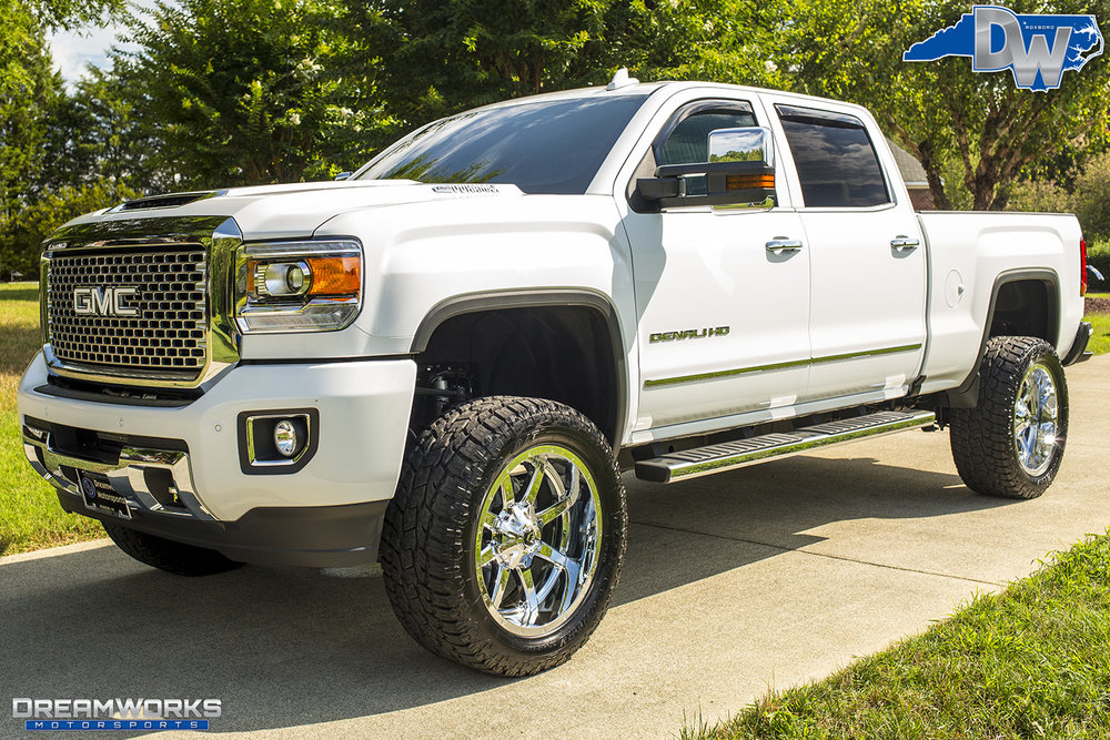 White-GMC-Denali-HD-Truck-Dreamworks-Motorsports-4.jpg