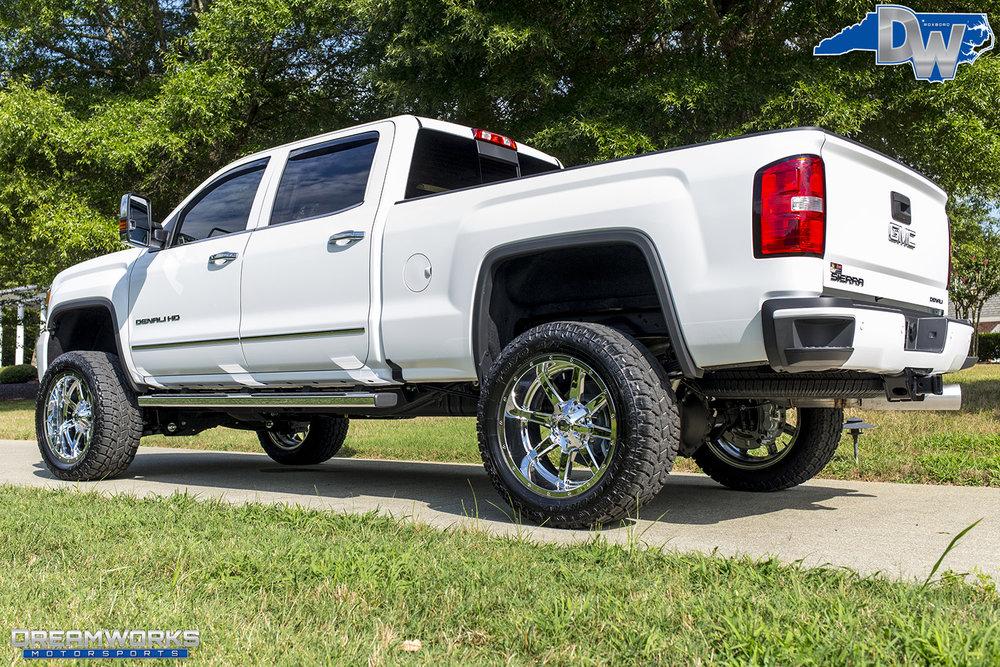 White-GMC-Denali-HD-Truck-Dreamworks-Motorsports-8.jpg
