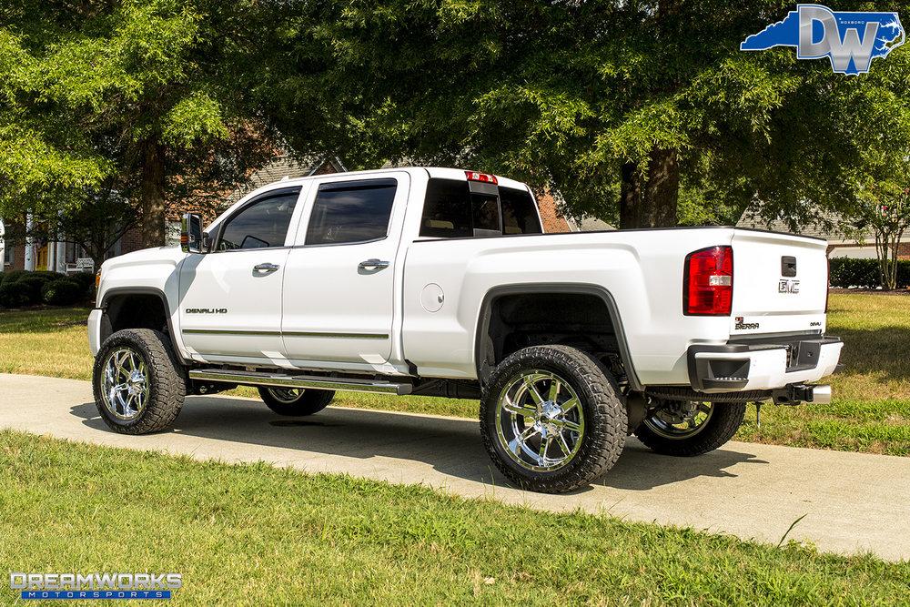 White-GMC-Denali-HD-Truck-Dreamworks-Motorsports-9.jpg