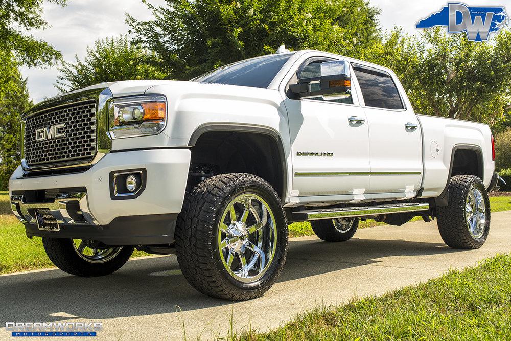 White-GMC-Denali-HD-Truck-Dreamworks-Motorsports-5.jpg