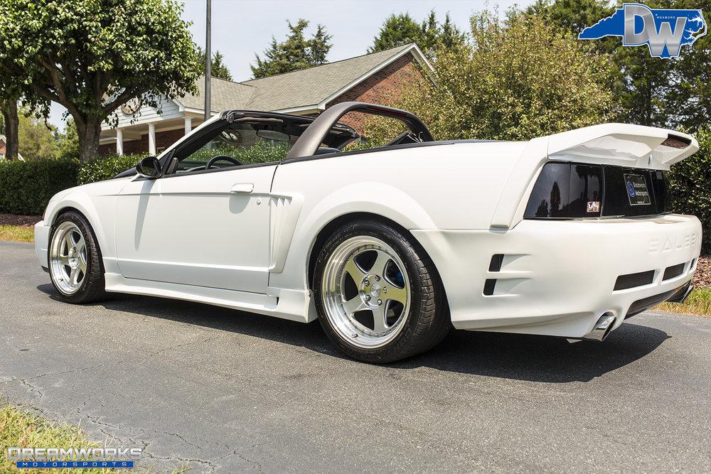 White-Saleen-Mustang-Dreamworks-Motorsports-5.jpg
