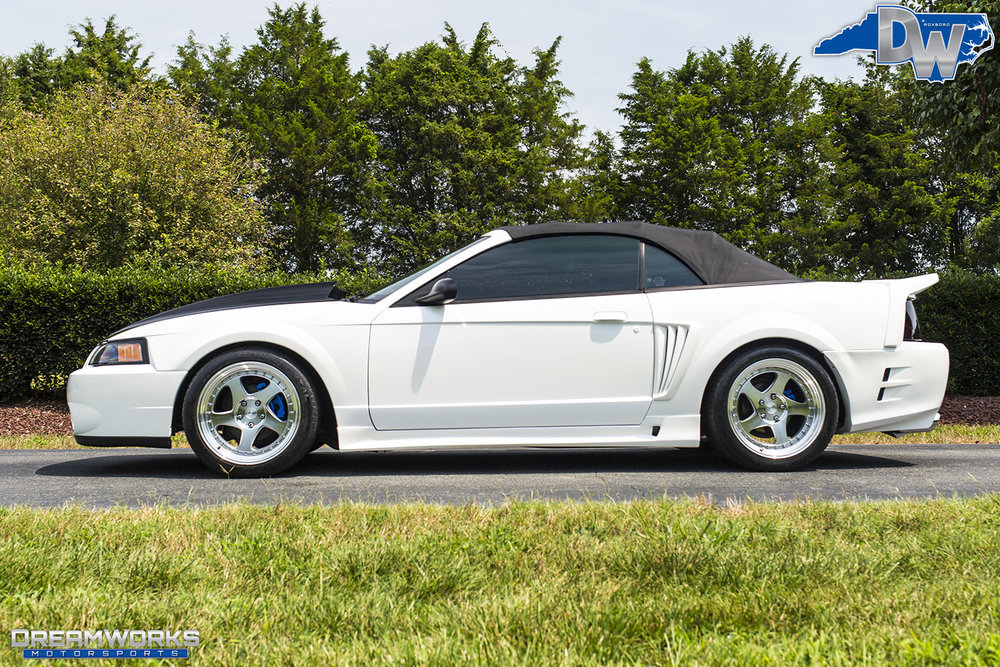 White-Saleen-Mustang-Dreamworks-Motorsports-7.jpg