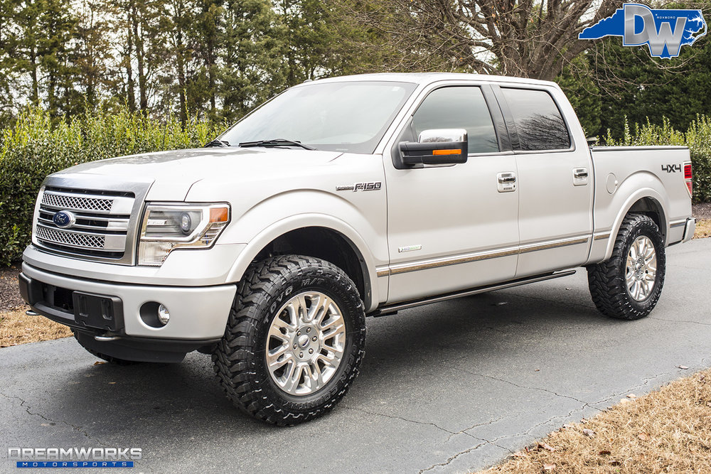 Silver-Ford-Platinum-Dreamworks-Motorsports-5.jpg