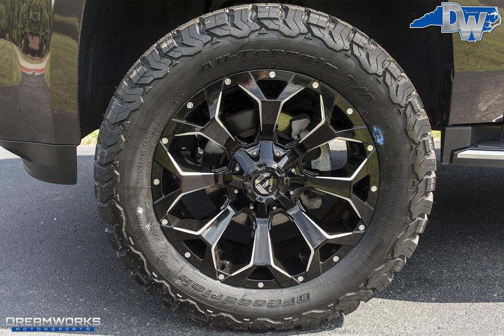 Dark-Grey-GMC-Denali-Dreamworks-Motorsports-5.jpg