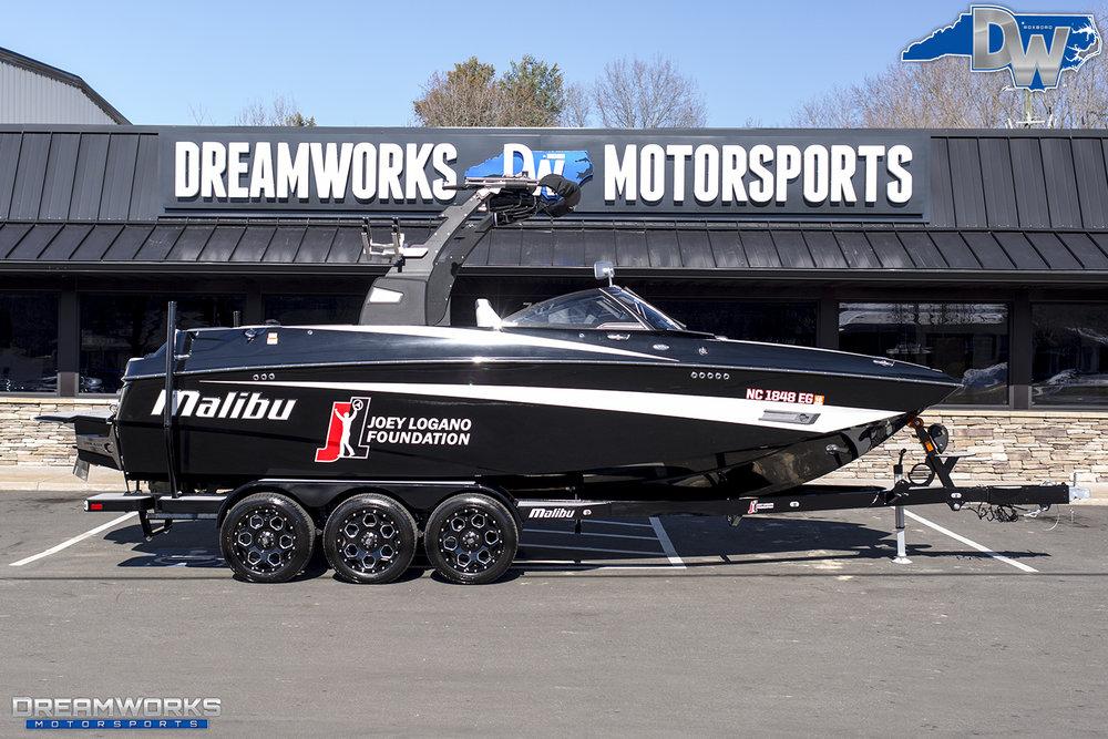 Joey-Logano-Malibu-Dreamworks-Motorsports-1.jpg